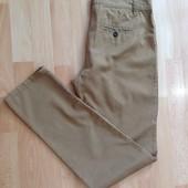 Мужские штаны Esprit
