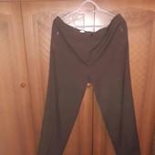 Шикарні брюки на пишні форми без нюансів!