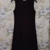 Черное платье Yessica с кружева ! УП скидка-10%