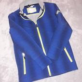 Куртки на выбор на рост 130 -135 см