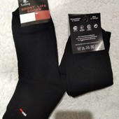 Мужские махровые носки. Лот - 1 пара