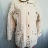 Куртка деми , стеганая р.50-52.состояние отличное