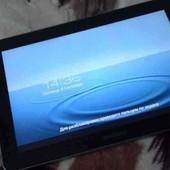 Планшет телефон Samsung Galaxy