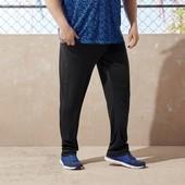 Спортивные штаны мужские батал евро размер 4хл 68/70.