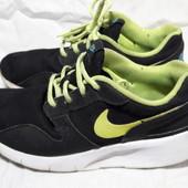 Кроссовки Nike 39 размер