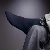 лот =6 пар! Носки из высококачественного органического хлопка Tchibo германия размер 44-46.