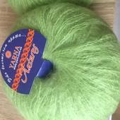 Кид махер для вязания