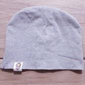 Шапочка , шапка унисекс