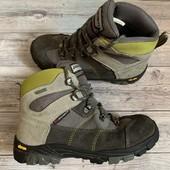 Отличные ботиночки Dolomite 34 размер стелька 21 см