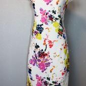 Качество! Стильное платье от Billie&blossom by Dorothy Perkins, в новом состоянии