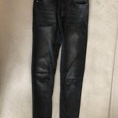 Отличные джинсы Skinny S