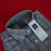 Рубашка Gap оригинал размер XS-S