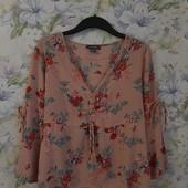 Красивая блуза ! УП скидка-10%