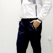 Soccer-фирменный мужской костюм!