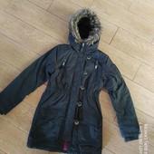 Куртка детская.Качество.В очень хорошем состоянии.