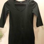 Esmara платье туника S 36-38