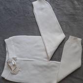 Вязаные штанишки Lupilu. 86-92см (12-24мес)
