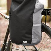 Рюкзак, вело сумка для велосипеда Crivit. Германия