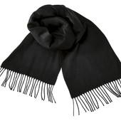 Мягкий шарф Livergy Германия