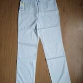 Мужские брюки Giorgio Armani Италия. размер на выбор.