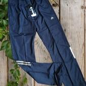 Мужские спортивные штаны. Пр-во Аdidas. размер на выбор