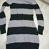 Фирменные платье /H&M/S!!!