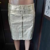 Две юбки одним лотом!