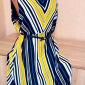 Ексклюзивна сукня Anna Field, 100% поліестер, з біркою