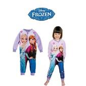 Пижама кингуруми для девочки