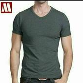 livergy. хлопковая футболка XLзамеры