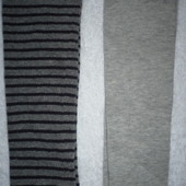 Лот 2 шт. Комплект новые колготки хб Германия Cool Club р. 80-86