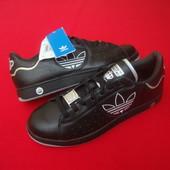 Кроссовки Adidas Originals Respect Me оригинал 40 размер 26 см