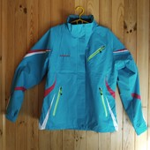 Куртка Mammut (Маммут) № b27