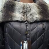 Качественное новое пальто осень еврозима пог 60 Plist