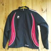 Куртка мужская Patrick № 39