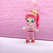 кукла шопкинс