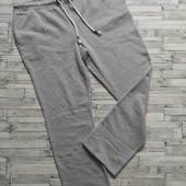 Теплые спортивные штаны Esmara L-XL