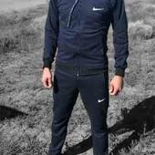 Спортивный костюм.р46,50