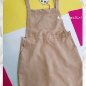 -М-Нова сукня)) англія)) Boohoo