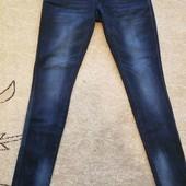 хороші джинси
