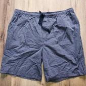 ⚙ Качественные шорты для дома и отдыха от Tchibo(Германия), размеры наши:56-58 (XL евро)
