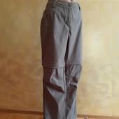 -L-Нові брюки + шорти, штани)) Crivit Sports