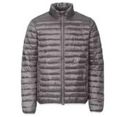 Невесомая термо куртка Livergy  S 46