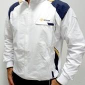 Последний! Soccer-фирменный мужской костюм!