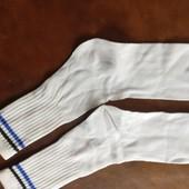 Носочки размер 39-42