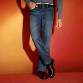 Мужские термо-джинсы Livergy размер 50 евро