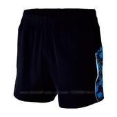 Фирменные мужские шорты для бега спорта зала от Crivit Новые