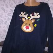 Atmosphere женский свитер. Размер 58
