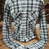 Молодежная рубашка от Ribery!