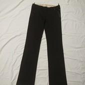 Стильные плотные прямые брюки от Green park✓Отличные✓Много лотов✓